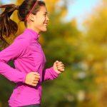 【胸を小さくしたい】胸痩せするための運動を一挙紹介!